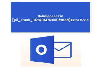 "[pii_email_1f31c35811d104595431], [pii_email_38c461df286a4e271053], [pii_email_2d113871790217b2253f], [pii_email_11fe1b3b7ddac37a081f], [pii_email_fdddf7752edf0a2ec92e], [pii_email_239c1f01a8558ebfa15f], [pii_email_20df769630edcdd016f8], [pii_email_9c55590039c2c629ec55], [pii_email_37f47c404649338129d6], [pii_email_027301e7af80ce24cbce], [pii_email_aef67573025b785e8ee2], [pii_email_f3e1c1a4c72c0521b558], [pii_email_dfe907e4982308153863], [pii_email_5ea5904f0f81c6bf4718], [pii_pn_7f677e10c2f8d880], [pii_email_6b2e4eaa10dcedf5bd9f], [pii_email_1bc24f13e6217fe6e335], [pii_email_e6685ca0de00abf1e4d5], [pii_email_e7ab94772079efbbcb25], [pii_pn_7cb487117f21abdb], [pii_email_11fe1b3b7ddac37a081f], [pii_email_096d854470c8a6a62b16], [pii_email_b47d29538f12c20da426], [[[""xjs.sav.en_us.xyl2giaphyu.o"",5]],null,[null,1],200], [pii_email_7e710fffb86b8d1d9420], [[[""xjs.sav.en_us.xyl2giaphyu.o"",5]],null,[null,2],200], [pii_email_e6af9796c02919183edc], [pii_email_57585d6cf4028389f7c9], [pii_pn_e18c514f3fdea8f6], [pii_email_1bc24f13e6217fe6e335], [pii_email_e5cd1a180e1ac67a7d0e], [pii_email_e6685ca0de00abf1e4d5], [pii_pn_33004351a30a92ea], [pii_email_aef67573025b785e8ee2], [pii_pn_f030f8fd5cc2eede], [pii_pn_f86b2fdecfe6b2e8], [pii_email_e7ab94772079efbbcb25], [pii_email_6b2e4eaa10dcedf5bd9f], [pii_pn_6594b560039cb2e3], [pii_email_eb97127635be706b34a3], [pii_email_4bd3f6cbbb12ef19daea], [pii_email_cbd448bbd34c985e423c], [pii_email_4a54df77285983c5da74], [pii_email_be5f33dbc1906d2b5336], [pii_email_3a9d3c10845f8b9d77b2], [pii_pn_32f9439115b815b5], [pii_email_fbfd5d78693fd0b03741], [pii_email_cf3398746f8ffdfafc70], [pii_pn_bb456fe8f133f213], aol [pii_email_38c461df286a4e271053], [pii_pn_fcb47cdbba6a0ef2], [pii_email_47a736db4fdd0c9cb169], [pii_pn_6b6b59839f3c9fb3], [pii_email_1f31c35811d104595431], [pii_pn_814c1d9f27d26acc], [pii_pn_65a8ae23bf162bd3], [pii_pn_9682840a965f9321], [pii_pn_52dba67008cf3877], [pii_email_5b2bf020001f0bc2e4f3], [pii_email_e6d3ac3a524dcd3ff672], [pii_pn_21b3e8d"