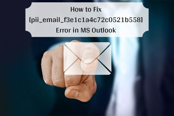 pii_email_f3e1c1a4c72c0521b558