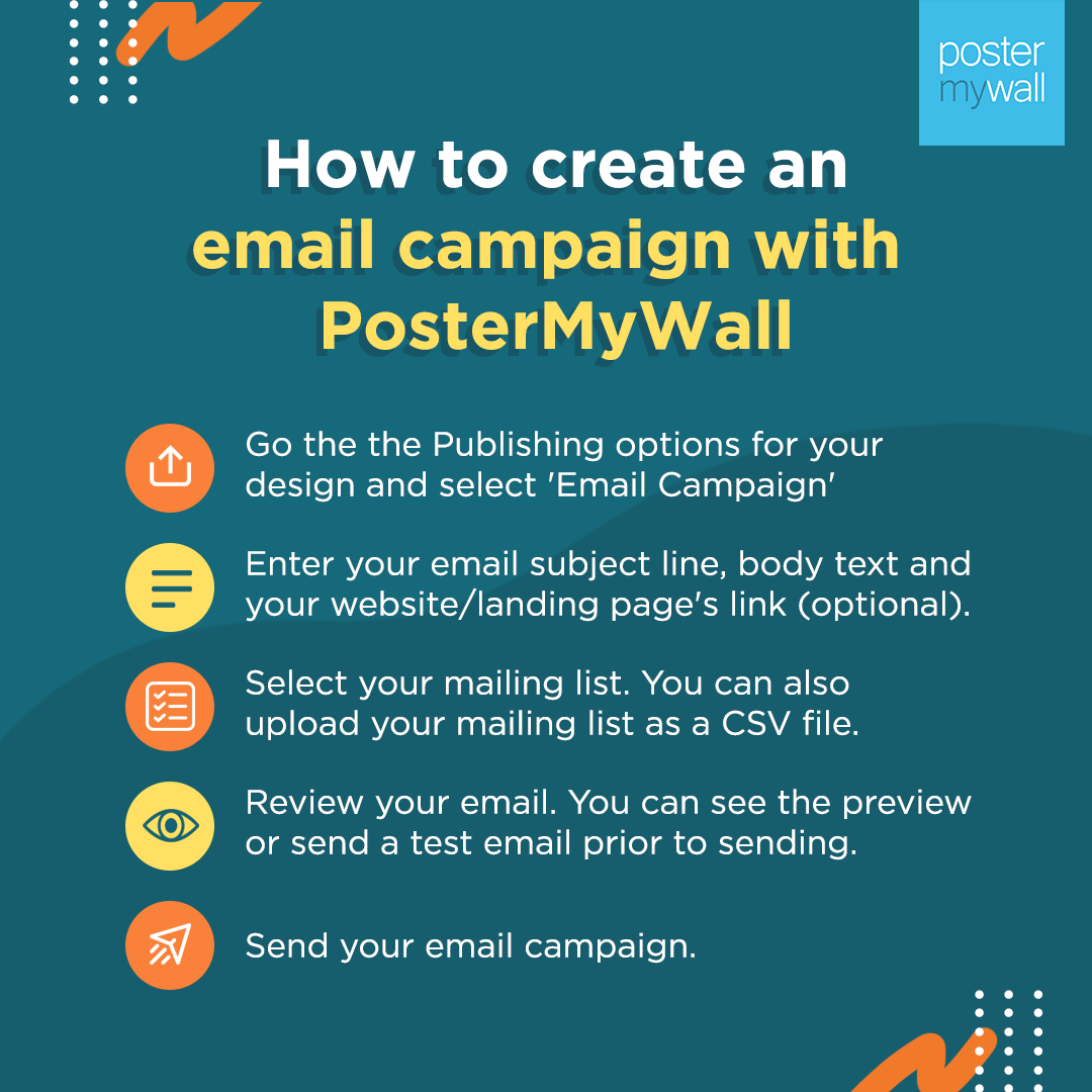 email_campaign